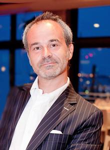 Antoine Collomba