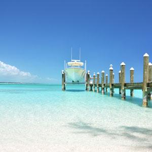 Bahamas_une_journee_miami