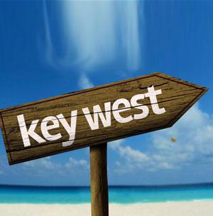 Key_west_tour_miami