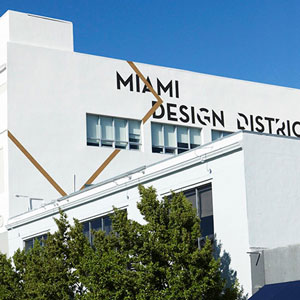 design-district