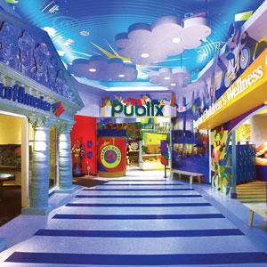 miami-children-museum