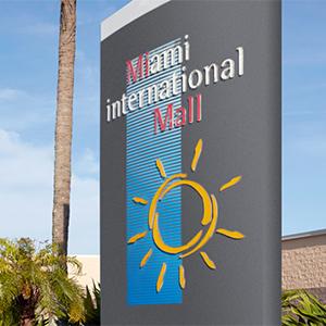 miami-international-mall