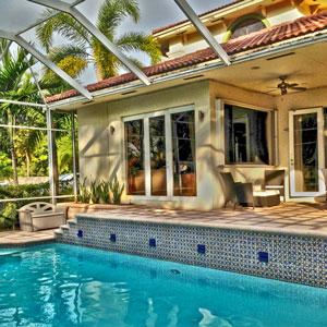 Miami Shores