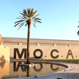moca-musee-art-contemporain-miami