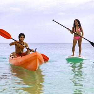 paddleboard_kayak_miami
