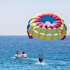 parachute_miami