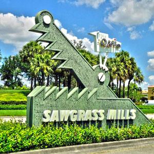 sawgrass-mills_miami
