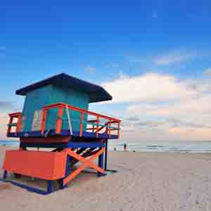 south-beach-plage