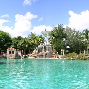 venetian-pool